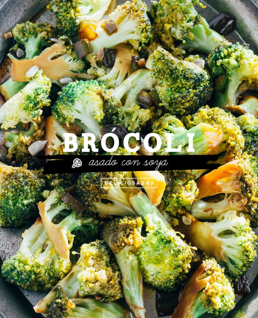 brocoli-port